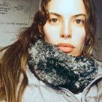 Sara Roubin