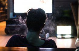 Filmes para ver chapado de maconha