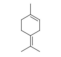 Terpinoleno