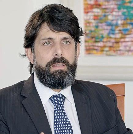 Emílio Figueiredo da Rede Reforma fala sobre os direitos do usuário no Brasil