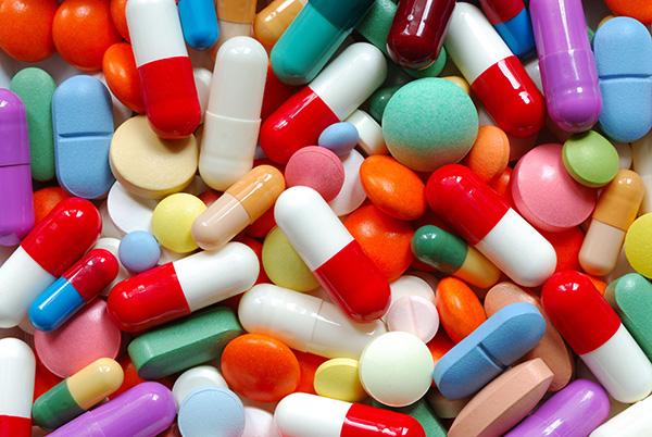 Medicamentos Para Autismo